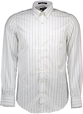 GANT 1503.340750 Camisa con las mangas largas Hombre