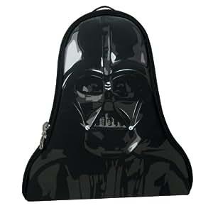 Lego Star Wars Darth Vader Case (Large)