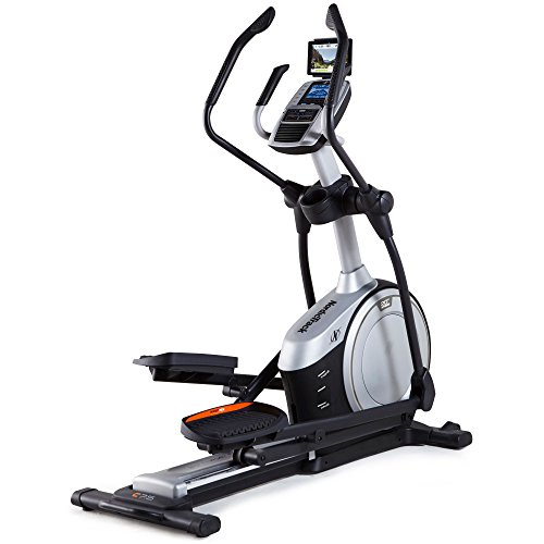 nordictrack-c75-elliptical-cross-trainer