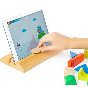 Magik Play | Apple iPad STEM Learning Toys