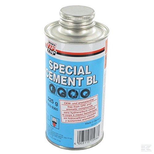 special-cement-bl-reifenreparatur-225g-minicombi-von-tip-top