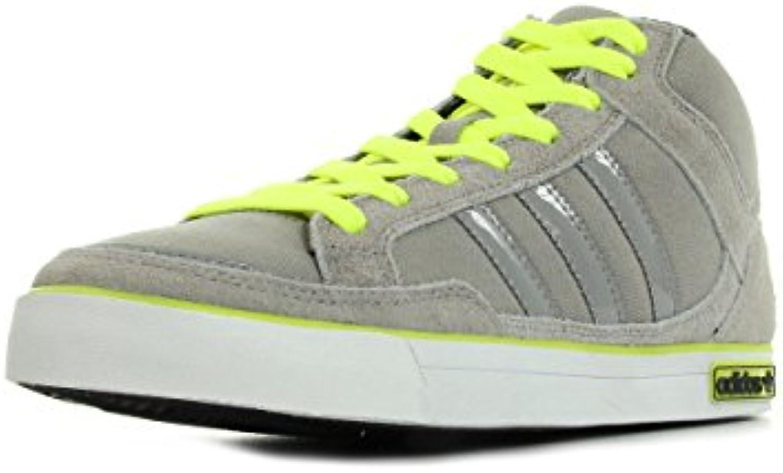 Adidas VC 1000 Q34313, Scarpe sportive | Design affascinante  affascinante  affascinante  | Maschio/Ragazze Scarpa  2f6cf0