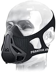 Phantom Athletics adultes mMasque d'entraînement pour adultes