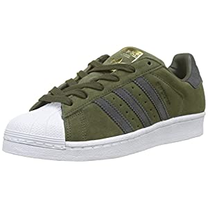 competitive price b19be ce333 adidas Superstar, Sneaker Donna