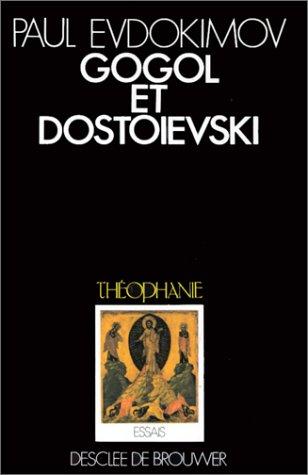 Gogol et Dostoievski