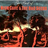 The Best of Nick Cave and the Bad Seeds