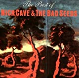 Songtexte von Nick Cave & The Bad Seeds - The Best Of