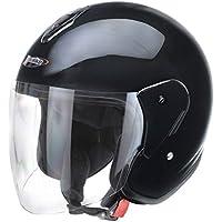 3c50cec56c3fa Amazon.es  Redbike - Ropa y accesorios de protección   Motos ...
