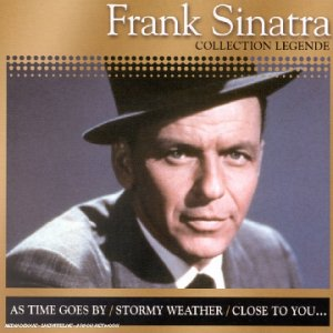 Frank Sinatra - The Complete Reprise Studio Recordings - Disc 20 (K)