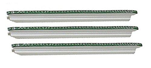 joint-torpedo-3-diamant-barrettes-caf-eifstege-de-rechange-3-mm-nettoyage-a-joint-professionnel