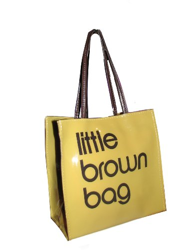 the-little-brown-bag-inspired-new-stock