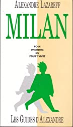 MILAN G.ALEXAND.