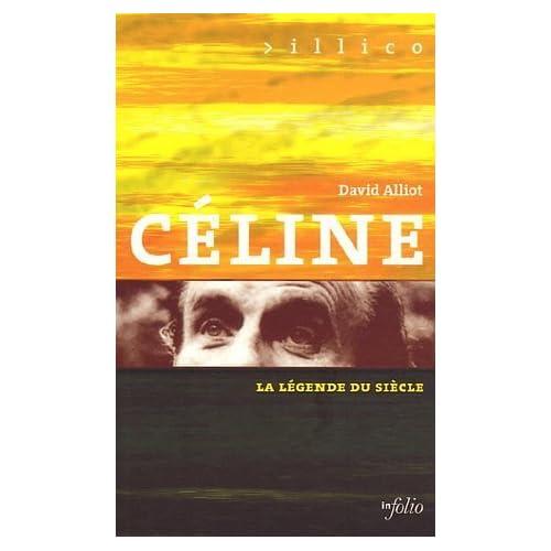Céline - La légende du siècle (10)