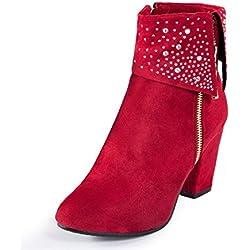410DXRSPmCL. AC UL250 SR250,250  - Consigli moda: trova il migliore cappotto donna per essere sempre fashion e al caldo!