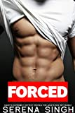 FORCED DADDY'S EXTREMELY HOTTEST EROTICA FOR ADULTS BOX SET BUNDLE (English Edition)