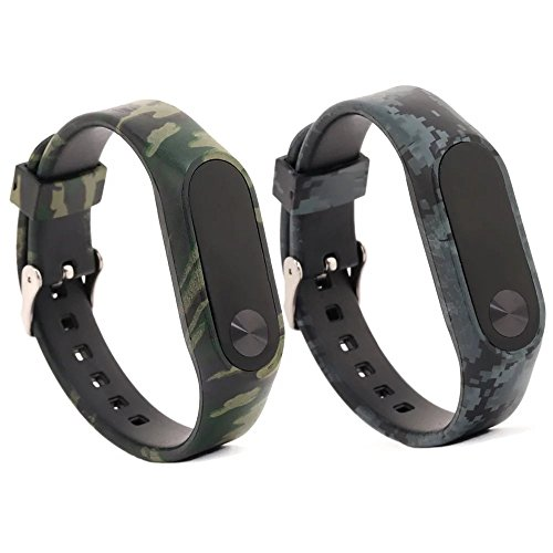van-lucky-2st-ersatz-bands-mit-for-xiaomi-mi-band-2-smart-brazalete-no-trackers-
