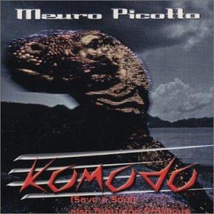 komodo-proximus