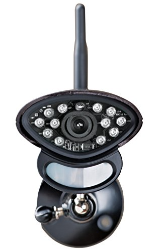 switel-hs2000-digitales-hd-funkueberwachungssystem-aussenkamera-grosser-touch-screen-videoaufzeichnung-alarmfunktion-nachtsicht-4