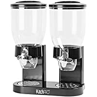KitchPro Dispensador para Cereales