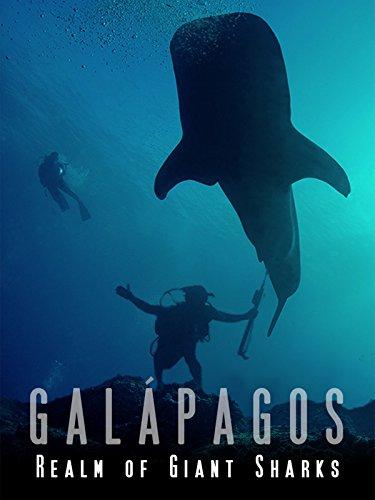 galapagos-realm-of-giant-sharks-ov