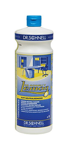 lemon-duft-reiniger-50056-50343-1l