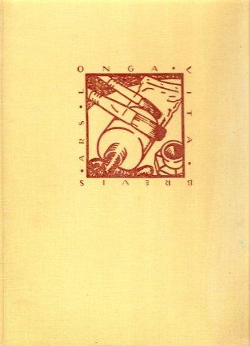 Portada del libro ILUSTRACIÓN CREADORA