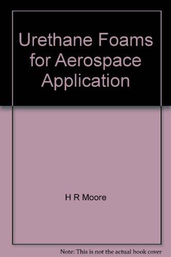 urethane-foams-for-aerospace-application