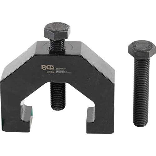 BGS 9525 | Lenkstockhebel-Abzieher | für Land Rover | 57,5 mm