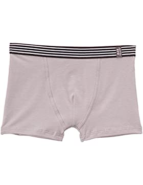 Absorba Underwear Jungen Boxershorts BOXER, Einfarbig
