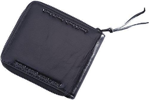 Portamonete Gucci - LSG 95f0825e1820