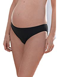 Maternity Bikini Briefs in 3-pack
