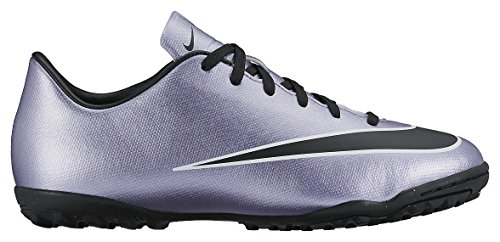 Nike Jr Mercurial Victory V TF