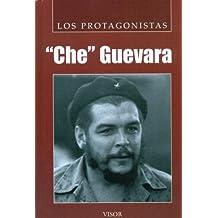 Che Guevara (Los Protagonistas/The Protagonists)