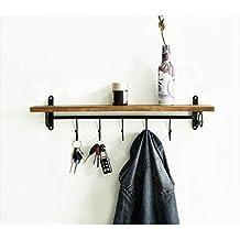 tag re chapeaux. Black Bedroom Furniture Sets. Home Design Ideas