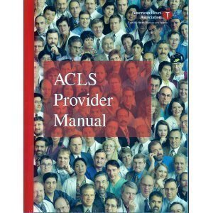 acls-provider-manual-by-american-heart-association-2003-12-01