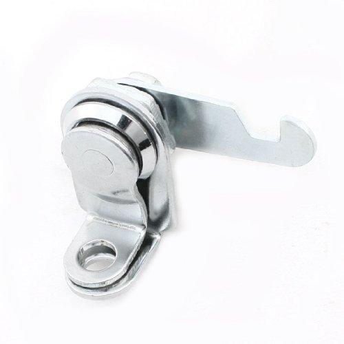 1,8cm Außengewinde Dia Home Schrank Mailbox Sicherheit Cam Lock