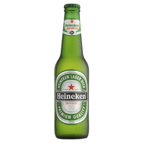 heineken-premium-dutch-lager-beer-24-x-330-ml-5-abv