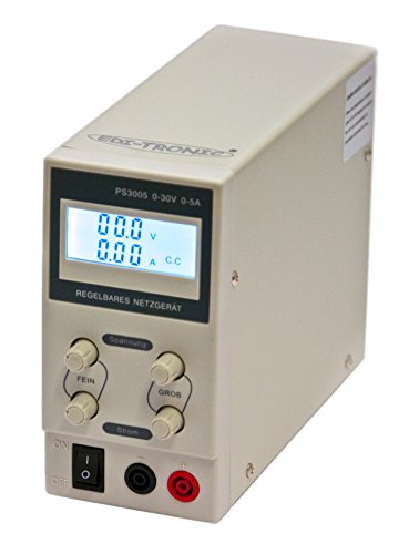 regelbares-dc-labornetzgerat-0-30v-0-5a-ps3005-labornetzteil-netzgerat-regelbar-netzteil