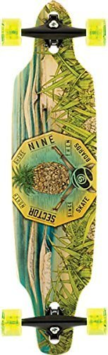 sector-9-drop-thru-bamboo-lookout-mini-complete-downhill-longboard-skateboard-925-x-375-by-sector-9