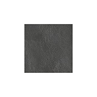 Alta Leather Leather Dye Colouring Leather-Colour Leather Car Kit, anthracite, 200 ml