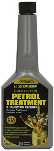 silverhook-sga03-petrol-treatment-with-unsurpassed-engine-cleaning