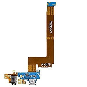 Handy-Ersatzteile , ipartsbuy usb - port das flex cable & mikro - flex - ersatz für lg g flex / d950 / d955 / d958 / d959 / f340 / ls995