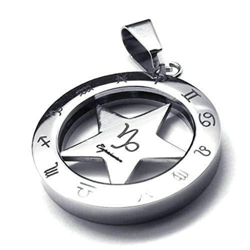 daesar-collier-acier-inoxydable-homme-pendentif-collier-sbrochener-zodiac-capricorn-18-28-pouces