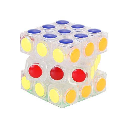 actfunr-yj8303-lisse-new-3x3-speed-transparent-cube-puzzle-avec-rounded-tiles-pour-puzzle-collection