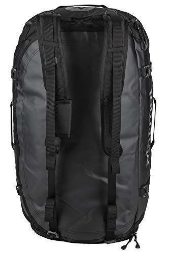 Marmot Long Hauler Duffel Bag Medium