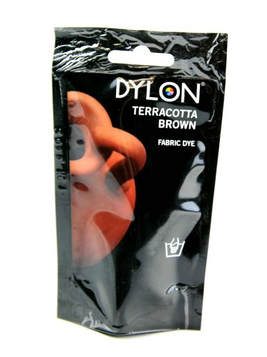 dylon-hand-fabric-dye-terracotta-brown