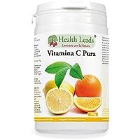Acido ascorbico Vitamina C 1000mg Compresse di qualità farmaceutica