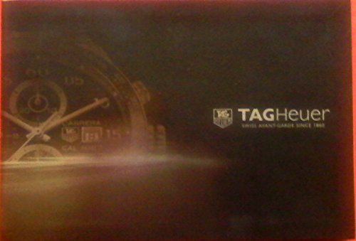 tag-heuer-the-catalog-2013-2014