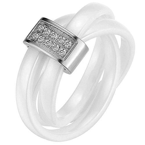 jewelrywe-bijoux-bague-femme-anneaux-entrelac-faux-diamant-mariage-cramique-acier-inoxydable-anneaux