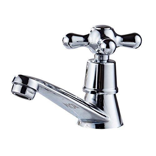 Preisvergleich Produktbild Generic Badewannenarmatur / Badewannenarmatur / Wasserhahn,  Messing,  mit Wasserfall,  BA-Mischbatterie,  S